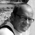 VIMONT Jean-Claude