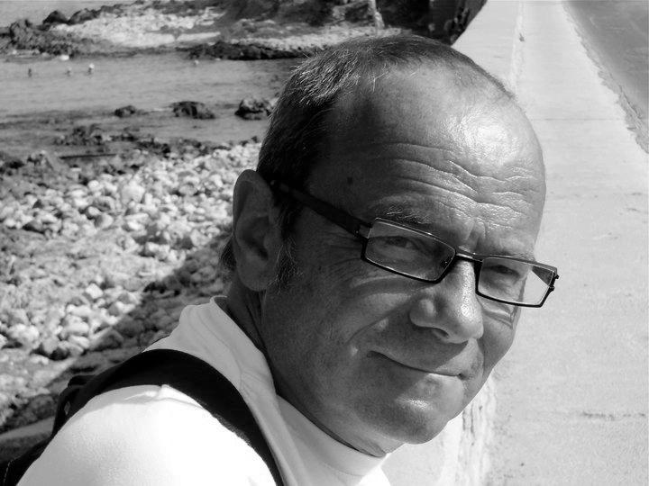 savigny-sur-orge vieux homme marié recherche femme jeune 50