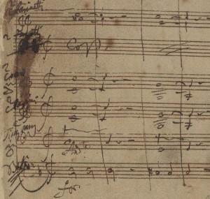 Don Giovanni Ms. autogr. BnF