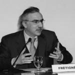 FRÉTIGNÉ Jean-Yves