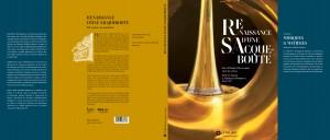 """Stefan Legée & Aurélien Poidevin (direction) Jean-Pierre Delagarde (photographies), Renaissance d'une sacqueboute, Paris, L'œil d'or, coll. """"musiques & matières"""", 2016."""