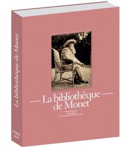 la-bibliotheque-de-monet