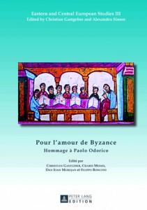 Pour l'amour de Byzance cover_front
