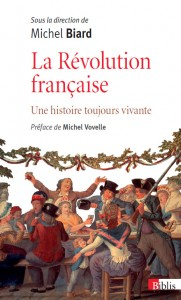 revolution-une-his-tjrsvivante