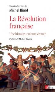 revolution-une-his-tjrsvivante