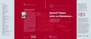 opera-res_couv