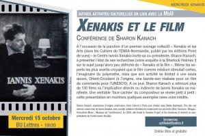 xenakis1