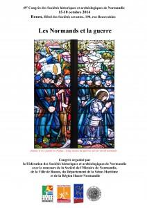 CONGRES 5.S.Rouen Programme _04-06-2014_Revu.JPC+FN