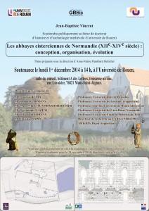 Invitation bonc4