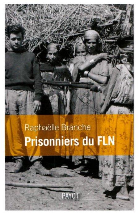 Interview de rapha lle branche au miroir de clio 23 for Prisonniers du miroir