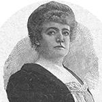 UTLC - Les femmes compositrices du Moyen-Âge à nos jours
