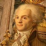 Robespierre, un autre regard