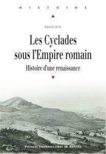 E.LE_QUERE
