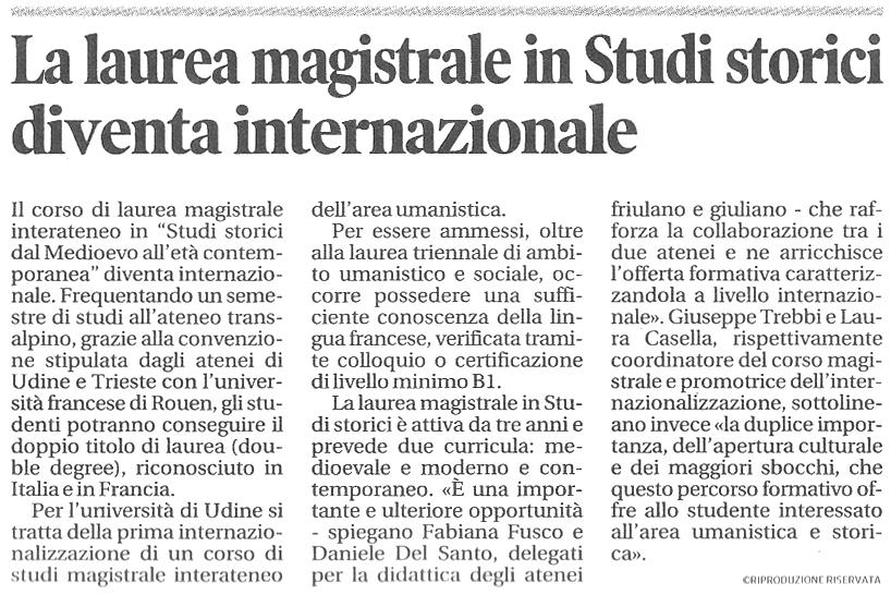 FOrmation_Udine