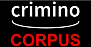 logo_criminocorpus
