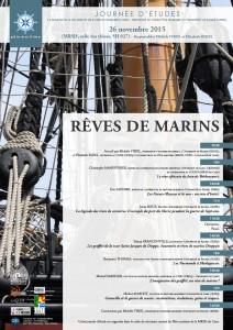 affiche-reves-de-marins
