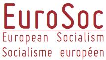 EuroSoc_logo