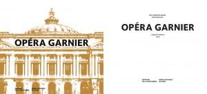 opera-garnier_couv