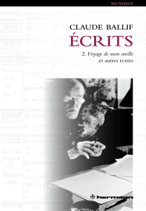 ecrits-volume-2