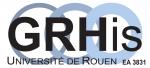Logo du GRHis