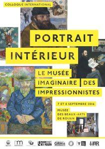 colloque_portrait_interieur_musee_imaginaire_impressionnistes
