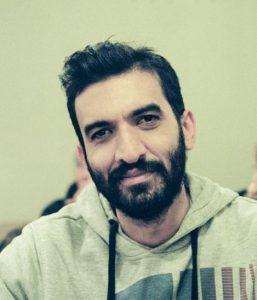 IBRAHIMOV Ibrahim
