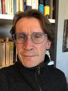 HAFFEMAYER Stéphane